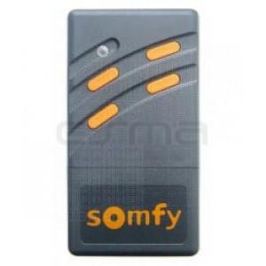 Télécommande de Garage SOMFY 26.975 MHz 4K