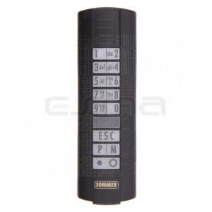 SOMMER Télécommande 4071 Telecody TRX50