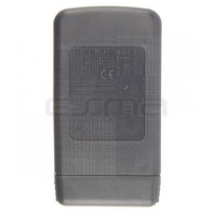 Télécommande de Portail SOMMER TX03-40-1-5