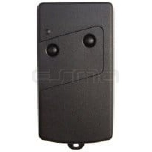 Télécommande TEDSEN SKX2LC - Switch