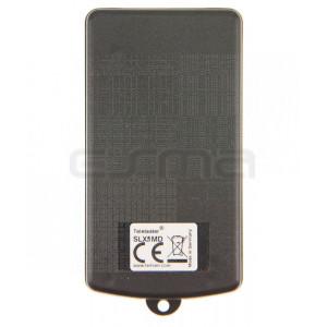 TEDSEN SLX1MD 40.685 MHz Télécommande