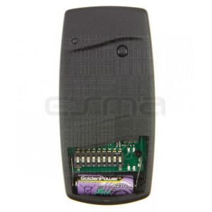 TEDSEN SKX1HD 433.92 MHz Télécommande