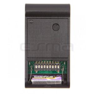 TEDSEN SKX1MD 433 MHz Télécommande