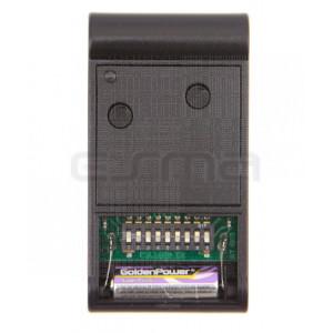 TEDSEN SKX2MD 433 MHz Télécommande