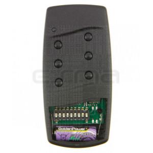 TEDSEN SKX6HD 433.92 MHz Télécommande
