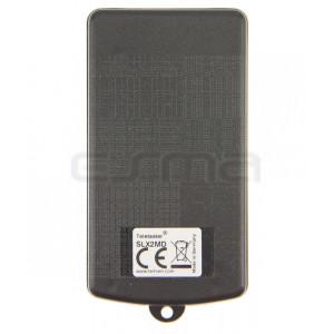 TEDSEN Télécommande SLX2MD 40.685 MHz