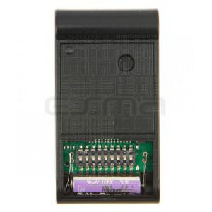 TEDSEN SM1MD 26.985 MHz Télécommande