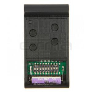 TEDSEN SM4MD 26.985 MHz Télécommande
