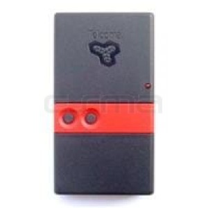 Télécommande de Garage TELCOMA RCKT2