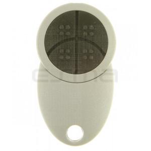 Télécommande TELECO TXP 868 A04