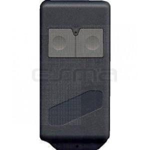 Télécommande TORAG S406-2