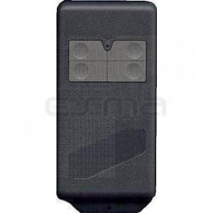 Télécommande TORAG S406-4