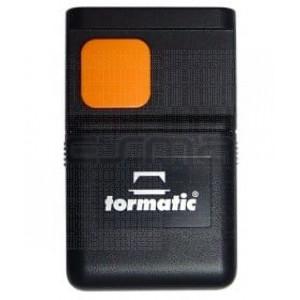 Télécommande TORMATIC HS43-1E - Switch