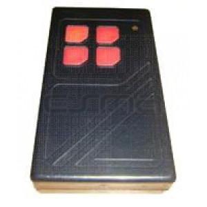 Télécommande de Garage V2 TNQ4KF