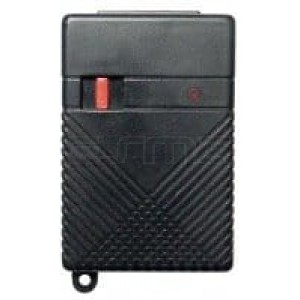 Télécommande de Garage V2 TPQ1-AF
