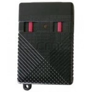 Télécommande de Garage V2 TPR2-43 old