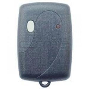 Télécommande de Garage V2 TRR1-43