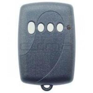 Télécommande V2 TRR4-43