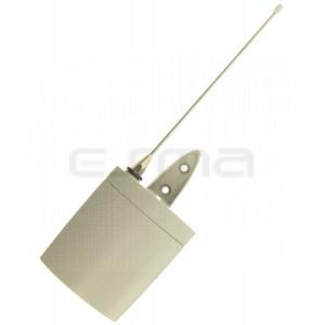 Récepteur V2 Wally 433,92 Mhz