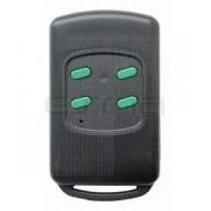 Télécommande WELLER MT40A2-4 - Switch