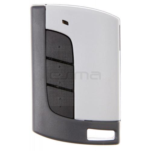 Télécommande AERF TERRA C4 433,92MHz