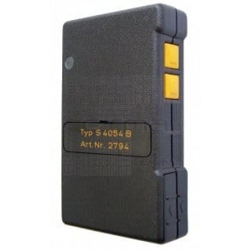 Télécommande ALLTRONIK 27.015 MHz -2