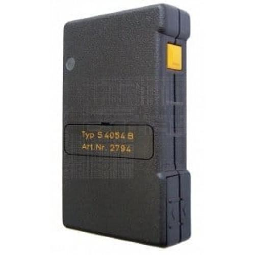 Télécommande ALLTRONIK 40.685 MHz -1 - 10 switch