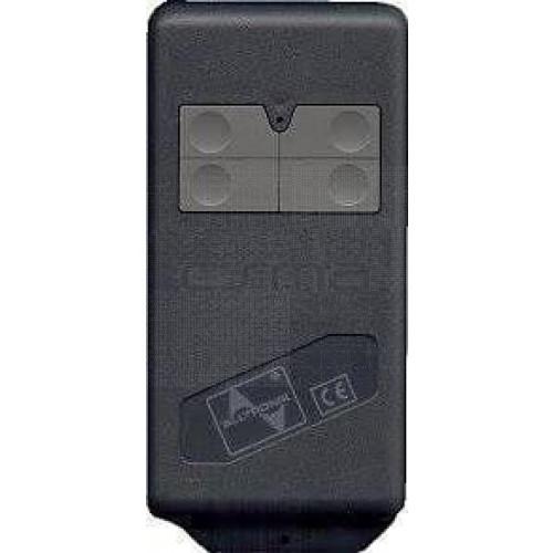 Télécommande ALLTRONIK S429-4