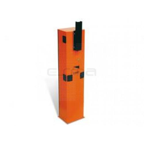 Barrière automatique CAME GARD