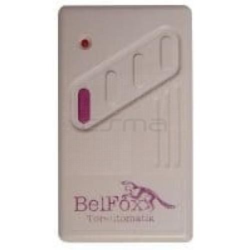 Télécommande BELFOX DX 27-1 - Switch
