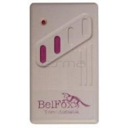 Télécommande BELFOX DX 27-2 - Switch