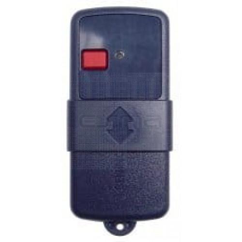 Télécommande de Garage BENINCA LOT1WCV