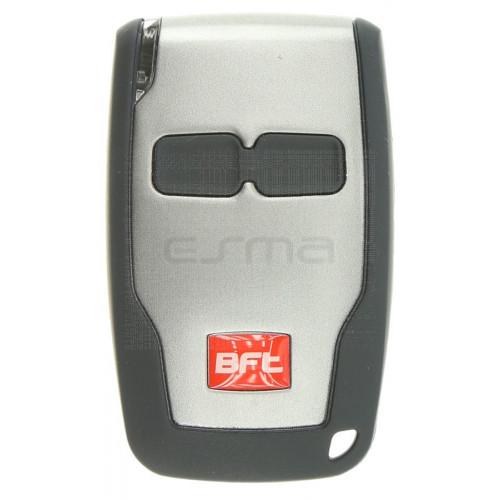 Télécommande BFT KLEIO B RCA 2