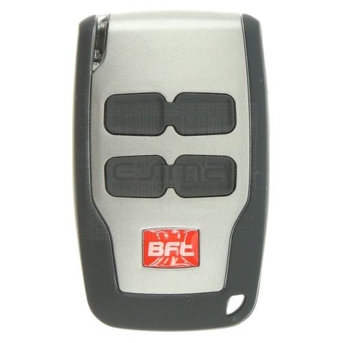 Télécommande BFT KLEIO B RCA 4