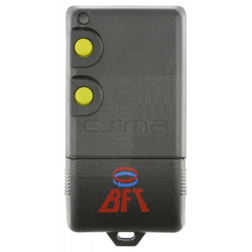 Télécommande  BFT TEO 2