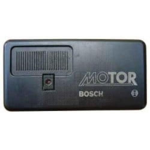 Télécommande BOSCH 27.145 MHz