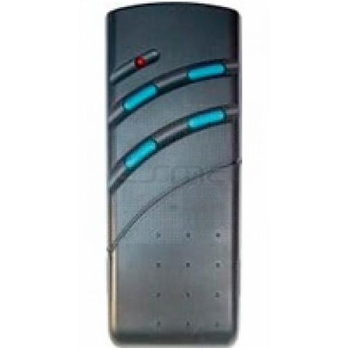 Télécommande de Garage BOSCH 40.680 4K