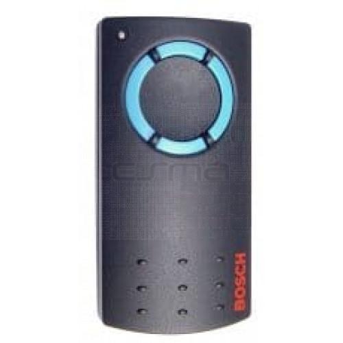 Télécommande BOSCH K-EASY-L4