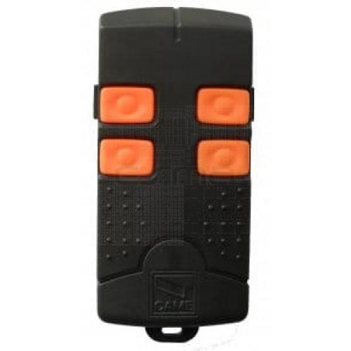 Télécommande CAME T154