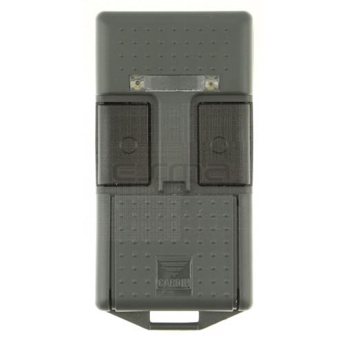 Télécommande CARDIN S466-TX2 30.900 MHz - 9 Switch