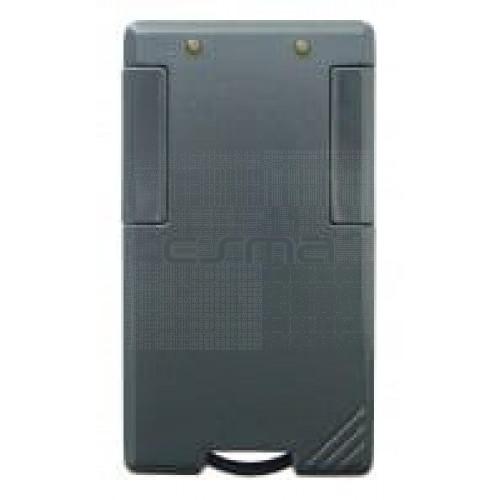 Télécommande CARDIN S38-TX2-M