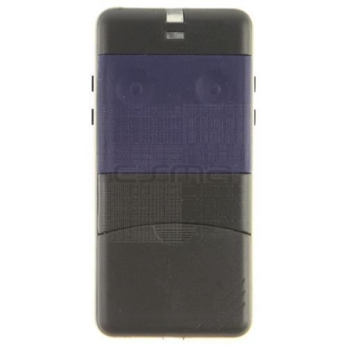 Télécommande CARDIN S438-TX2 433,92 MHz - Switch