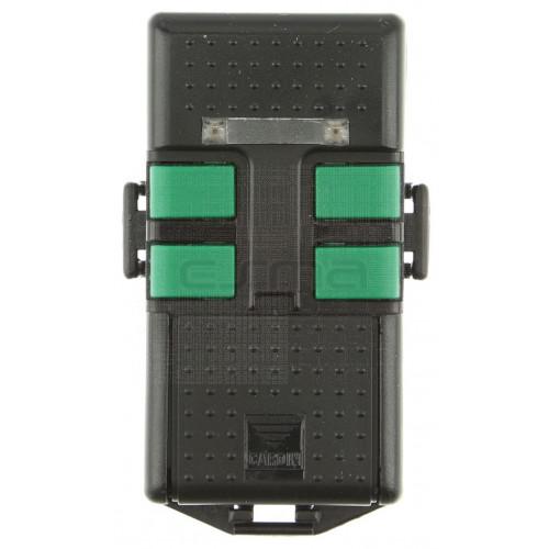 Télécommande CARDIN S476-TX4 433 MHz - 9 switch