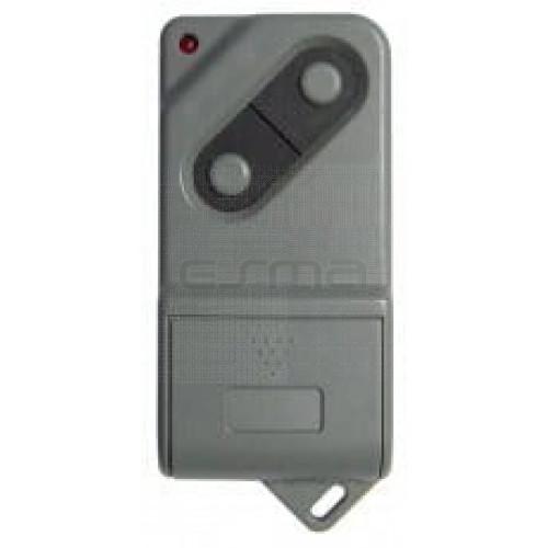 Télécommande CASALI JA400 - switch