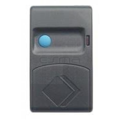 Télécommande CASIT TXS1 - switch