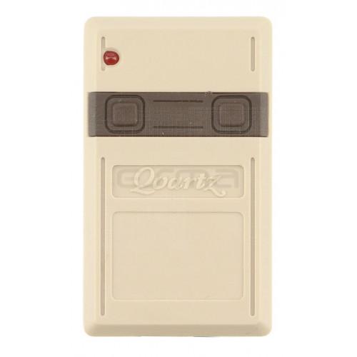 Télécommande CELINSA K-2 Quartz 30.035 MHz