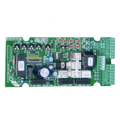 Platine électronique GIBIDI SC24 A90707P