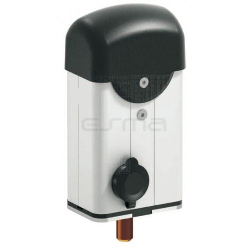 CLEMSA EC 190-12 Electro verrouillage