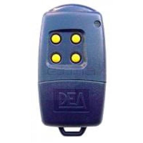 Télécommande DEA 433-4