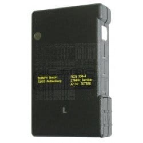 Télécommande DELTRON S405-1 27.015 MHz